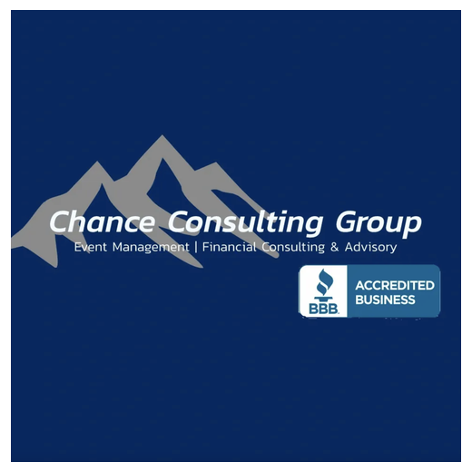 Chance Consulting Group Logo