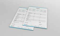 Invoice OCR API