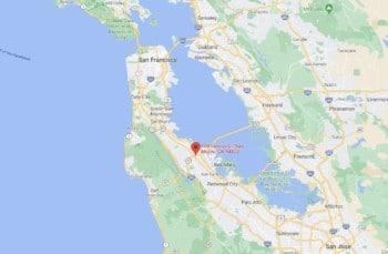 400 Concar Dr, Suite 04-155, San Mateo, 94402, California
