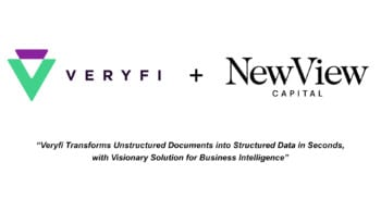 Veryfi + NVC Series A Funding