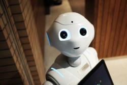 automation for entrepreneurs. Hacks for automating