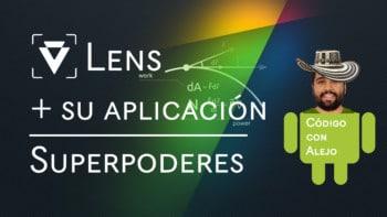 SDK Escáner de Documentos para Android [Código con Alejo]