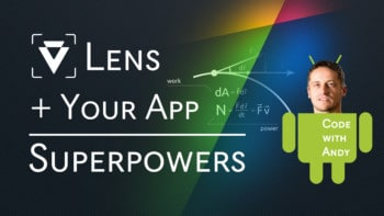 Veryfi Lens + Your Android App = Document Scanner Superpowers [How to]