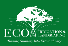Eco Irrigation