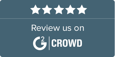 Rate Veryfi on G2 Crowd