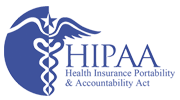 Veryfi is HIPAA compliant