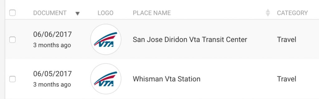 VTA vendor logos replaced the missing vendor logos