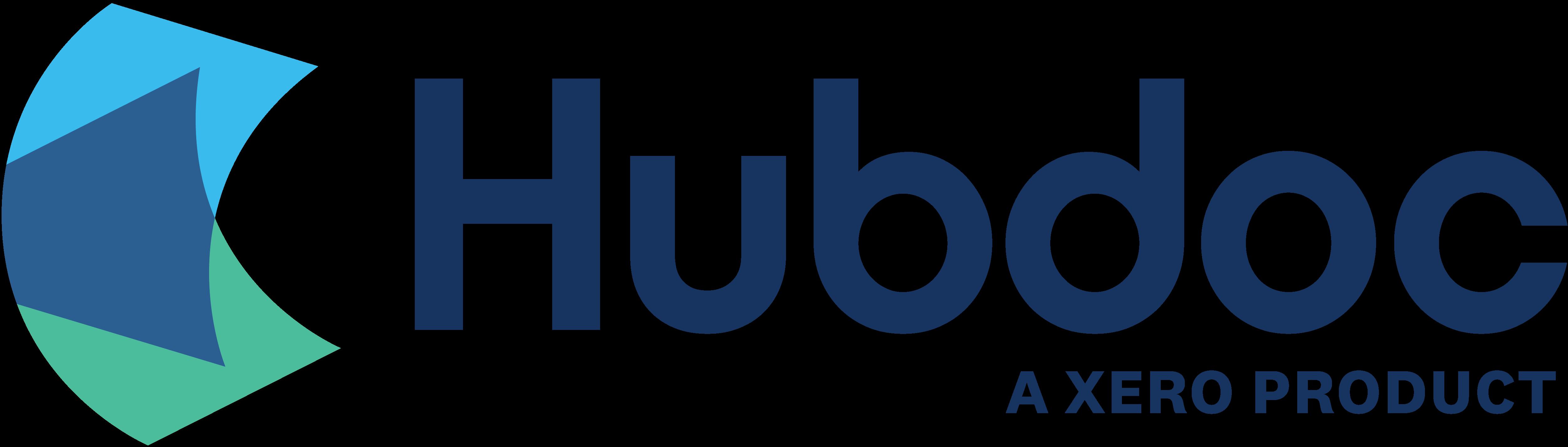 HubDoc vs Veryfi