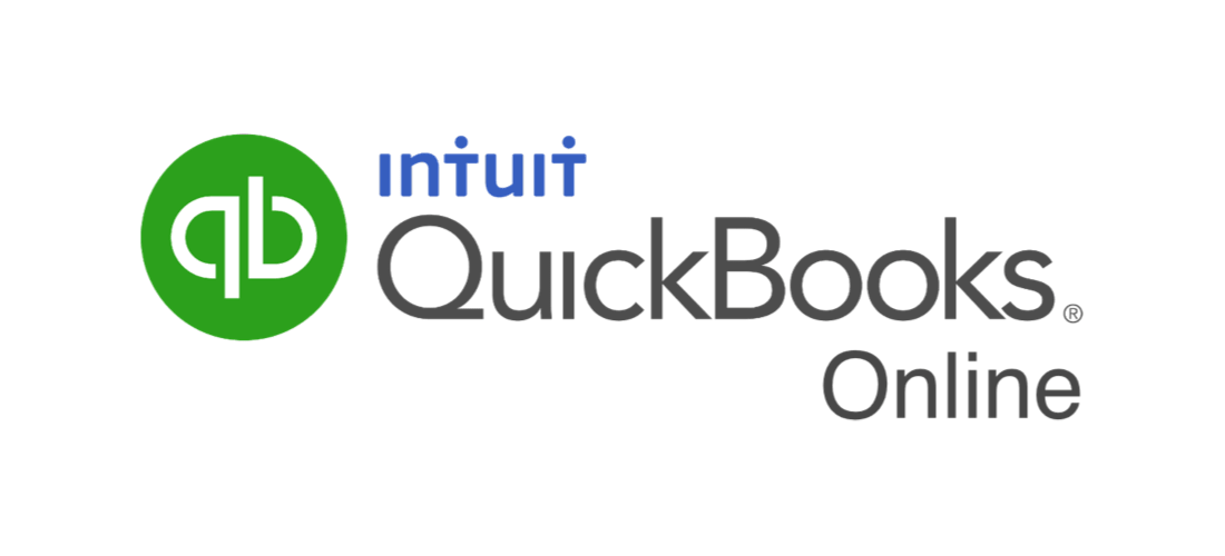 quickbooks online subscription