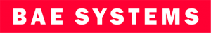 Veryfi is used by BAE Systems