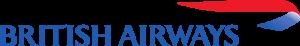 Veryfi is used by British Airways