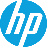 Veryfi is used by HP (Hewlett-Packard)