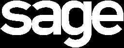 Sage - Veryfi's smart integration