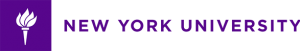 Veryfi is used by NYU (New York University)