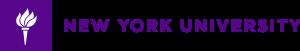 Veryfi is used by NYU (New York University)