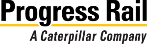 Veryfi is used by Progressive Rail (A Caterpillar Company)