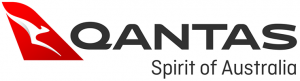 Veryfi is used by Qantas - Spirit of Australia