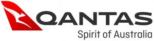 Veryfi is used by Qantas - Spirit of Australia