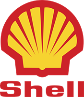 Veryfi is used by Shell
