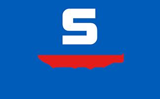 Veryfi is used by STAHLS'