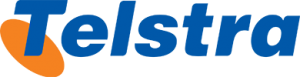 Veryfi is used by Telstra