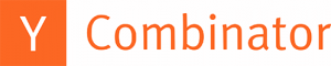 Veryfi is used by Y Combinator (YC)