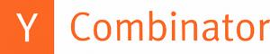 Veryfi is used by Y Combinator (YC)