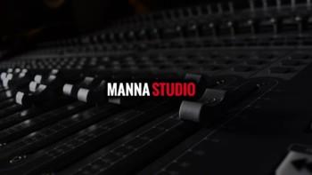 Manna Studio
