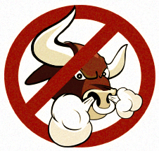 Our No Bull approach to customer support