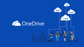 Microsoft OneDrive (Personal) — Veryfi