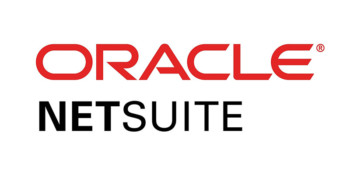 Oracle Netsuite + Veryfi Real-Time OCR, Expense Management and Time Tracking Leading the Industry