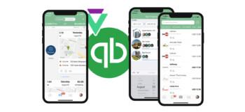 QBO (Quickbooks Online) Integration — Veryfi