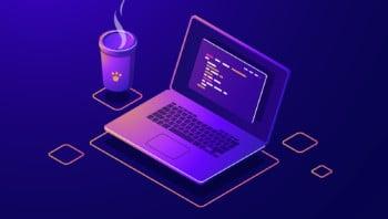 SDKs for Veryfi OCR API