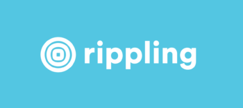 Rippling integrates with Veryfi