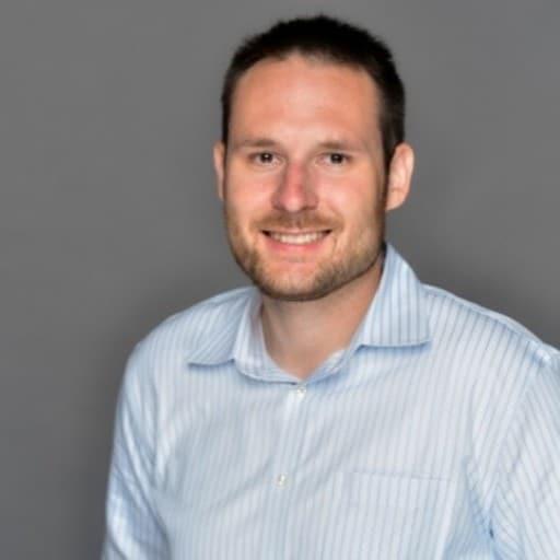 Ryan Lowe, Veryfi Success Manager