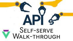 Veryfi OCR API Self-Serve Portal Walk-Through ?