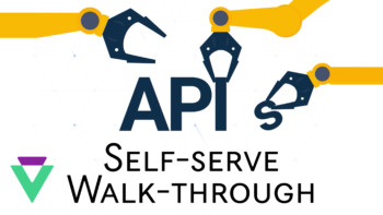 Veryfi OCR API Self-Serve Portal Walk-Through ?