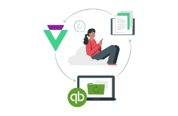 Sync Veryfi with QuickBooks Desktop