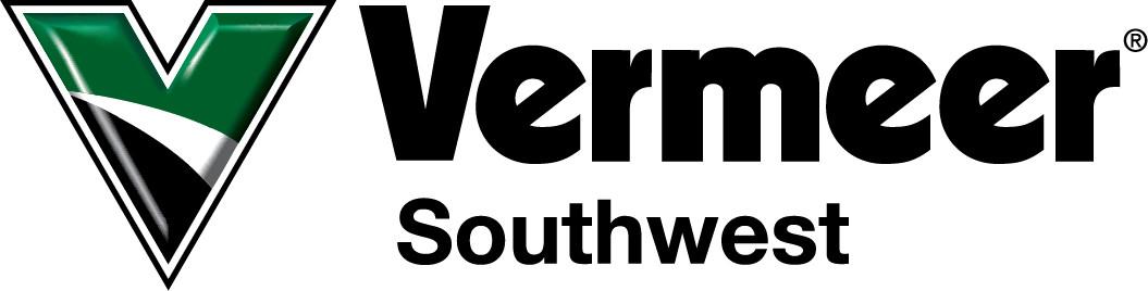 Vermeer Southwest