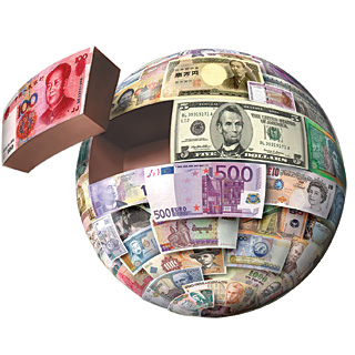 Veryfi Mobile And Our Automated Back End Systems Support All World Wide Currencies If You Know Of A Currency Which Want To Use Is Not Listed In