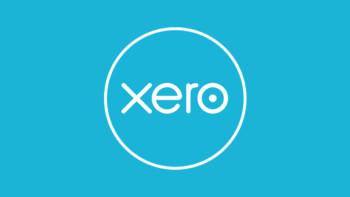 Xero Sync for Veryfi [How to]