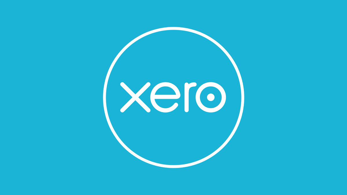 Xero - Seamless and Real-time Integration with Veryfi